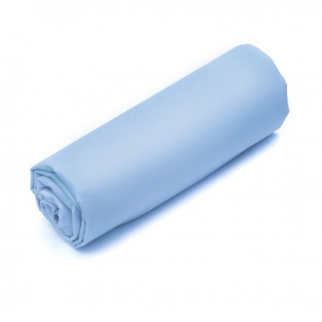 Drap Housse Coton Ponge Pour Tables De Massage 70cm