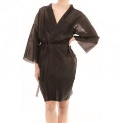 Kimonos Jetables