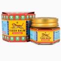 Baume du Tigre Rouge Extra-fort Spécial Massage. 2 Tailles : 19.4 et 30 g