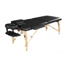 Table de Massage 1er Prix
