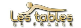 Les Tables de Franck